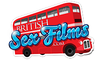 British Sex Films