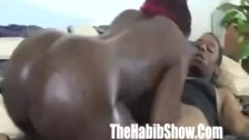 hood amatuer sex Watch Free Black Amateur Thot Ebony Porn Sextapes daily only at Thotsextapes.