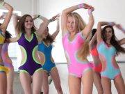 Anna dance-HD ( HD 720 SEX SEX