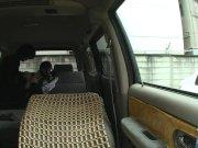 JK無料エロ動画|援交相手の男性に車の中でおっぱいを揉まれる黒髪セーラーのロリJK RED TUBE 女子校生の抜ける無料アダルトAV動画JKエロビデオネット