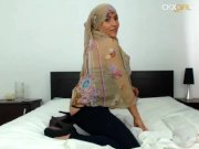 hijab Free Live WebCams