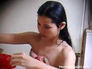 spy camera to pinay slut take a shower (2)