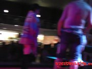 Show erotico Maysha Love SEM 2