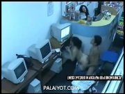 pinay scandal humping in net cafe