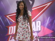 dp star season 2 – sadie santana