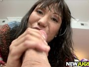 Ava Devine Takes on The Hard D