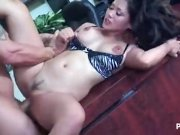 milfs lot of fuck music compilation