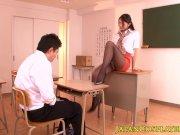 Japoneza Sexy Se Fute La Scoala Cu Profesorul Xxx