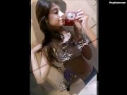 hot pinay girl slut selfie