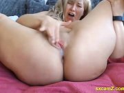 german blonde woman with big tits webcam Sexcams For Free For Life