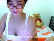 Pinay babe name aifa show for