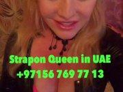 DUBAI MISTRESS, +971567697713