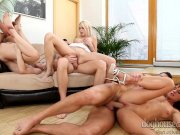 swingers orgy 6 – scene 1 – group orgy
