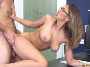 brazzers – layla london wants some office dick