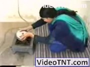 Desi indian amateur woman with