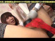 【FC2動画】秋吉ひな 高身長ハイレグ女教師