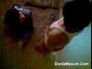 spycam indonesia jilbab fuck – duniamesumcom 1000s of Asian Porn Videos!