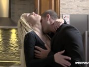 Horny Housewife Sienna Day Fuc