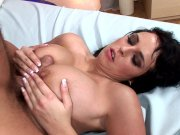 Girls on Fire - Scene 5 - DDF Productions