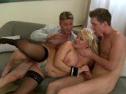 Hotel Erotica - Scene 1 - DDF Productions