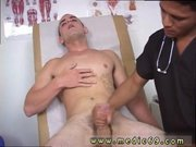 Military medical exam fetish gay Squeezing