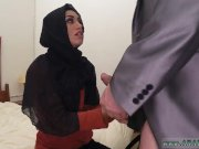 Bbw arab pov The hottest Arab