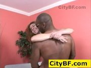 Amazing Cuckold Wife Black Man Horny Housewife Fuck Porn Sex Movies