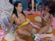 Mom teen hd Hot fantastic buddies playing
