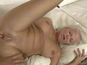 shery, busty mature enjoying backdoor – نيك طيز