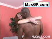 Amazing Cuckold Wife Black Man