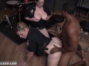 Asa threesome pov Raw  seizes