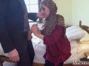 whitney westgate cumshot compilation no – arab sex