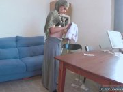 Arab guy fuck maid and arab le