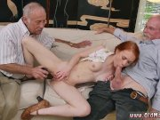 girl handjob uncle first time online hook-up