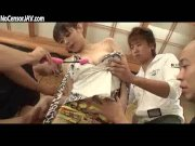 Compilation JAV Uncensored 340