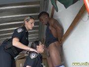 Cute blonde gf bj xxnx Black suspect taken
