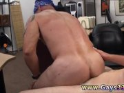 3gp gay daddy public porn down