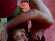 desi bhabhi in india on webcam