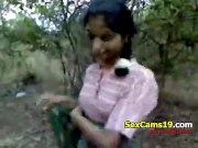 wow desi sex in jungle jungle main mangle9a  from sexcams19,com – indian chudai