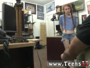Czech hunter teen xxx I pummeled the