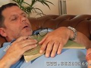 valentina blowjob first time phillipe is