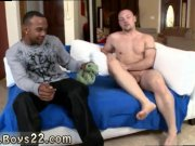 Nudist with big dick clips gay