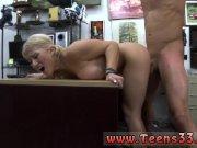 Huge tits redhead riding xxx S