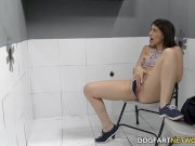 joseline kelly – huge black cock gloryhole adventure