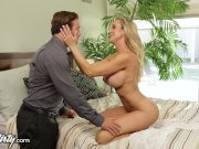 Cheating Brandi Love Secretly