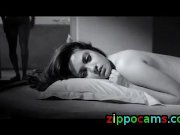 Actress Riya Sen Erotic Sex
