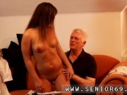 Arab old man fuck Latoya makes