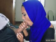 Beautiful arab girl Anything t