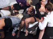 mad sex – amateur group