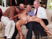amateur xxx frankie and the gang tag team a – group sex party